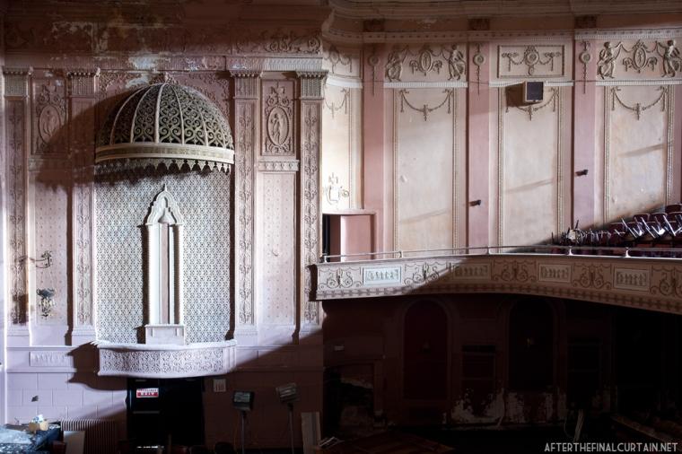 Madison_Theatre_03