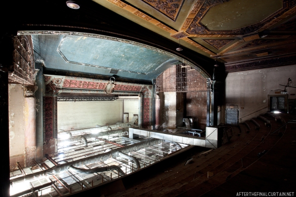 Proctors_Palace_Yonkers_04