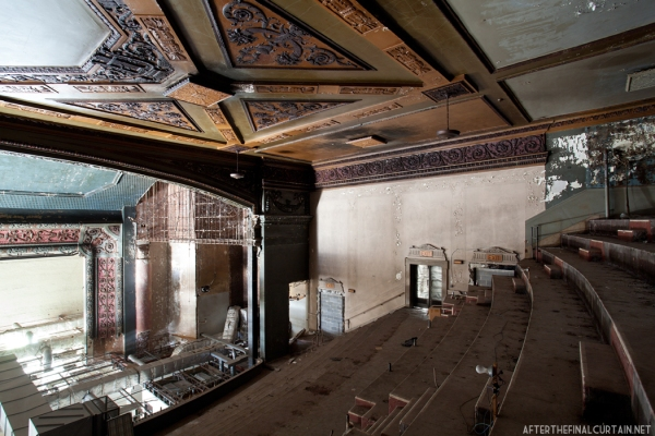 Proctors_Palace_Yonkers_07