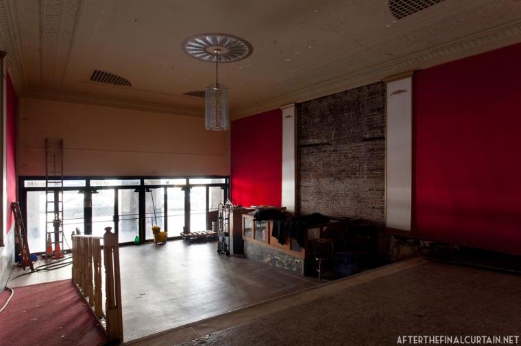 Loews_State_Theatre_012