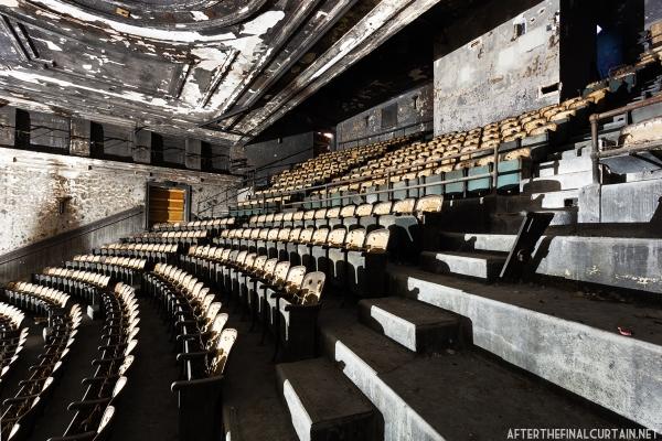 Franklin_Park_Theatre_012