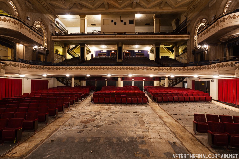 Studebaker_Theatre_01