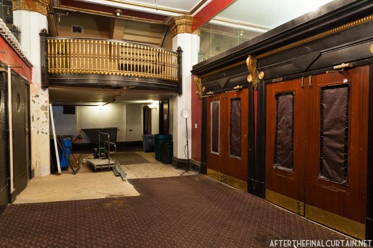 Studebaker_Theatre_04