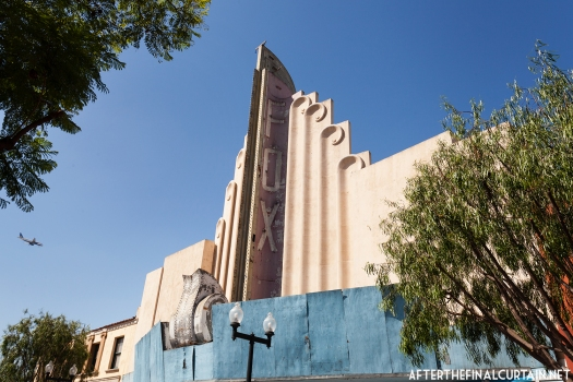 Fox Theatre Inglewood_12