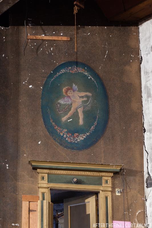 Colonial Theatre_008
