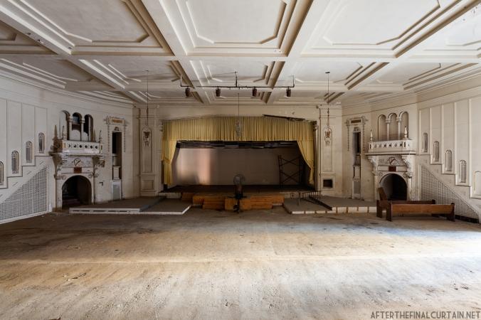 Moreland Theatre_017