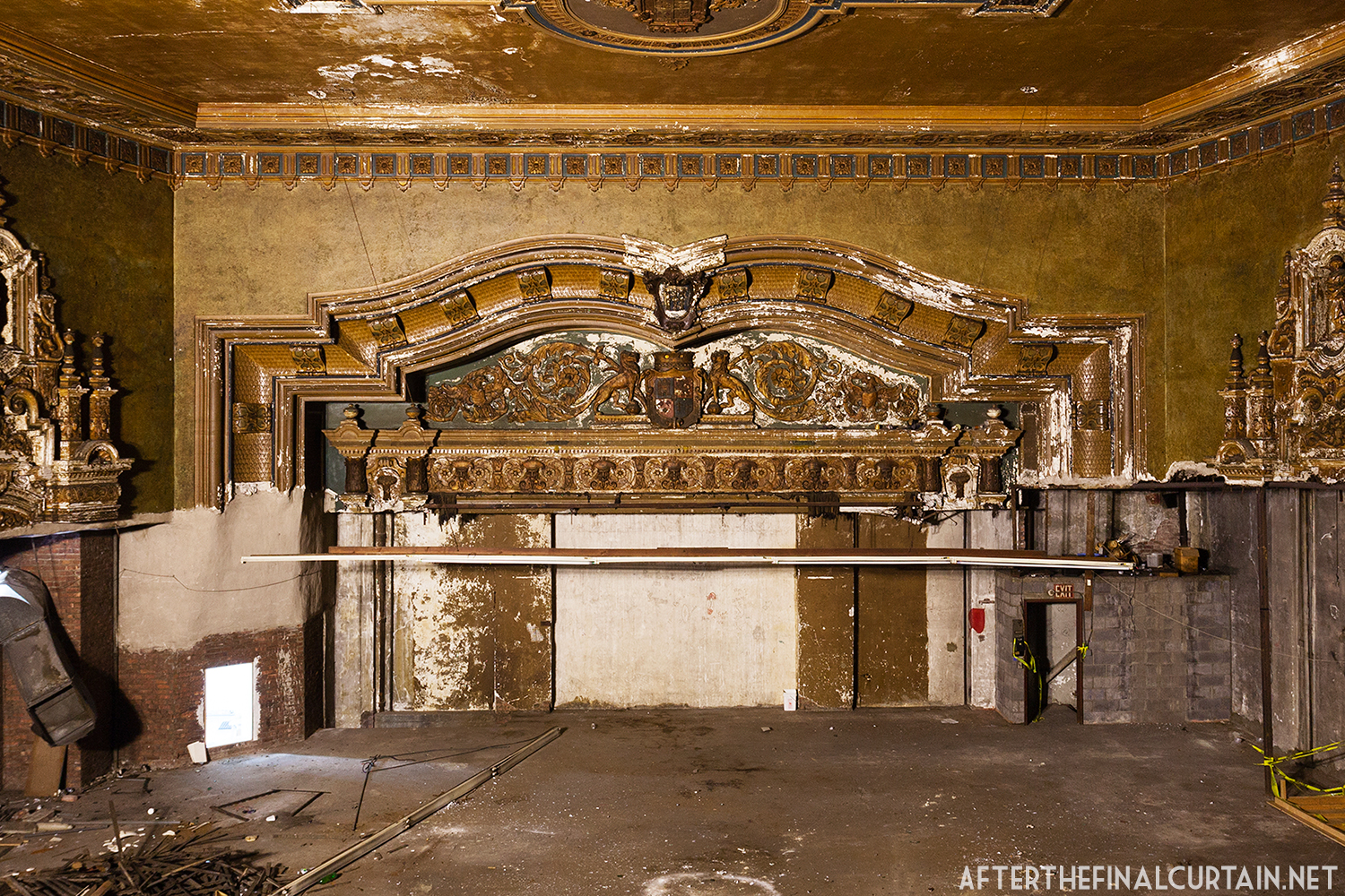 Hollywood_Theatre_04