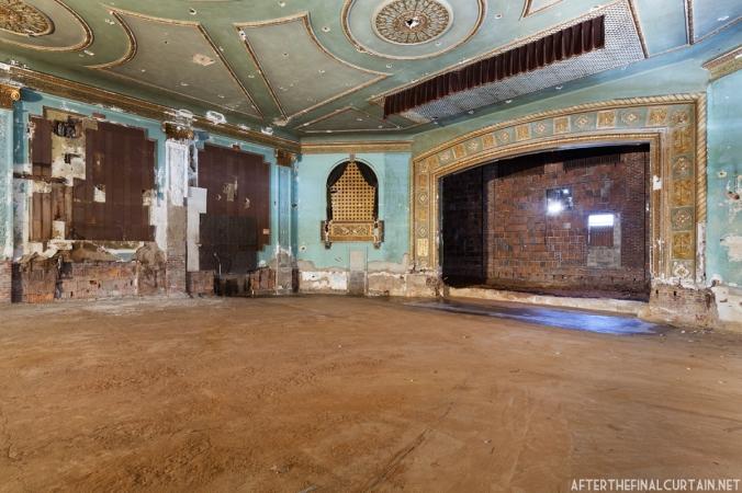 Ritz_Theatre_004