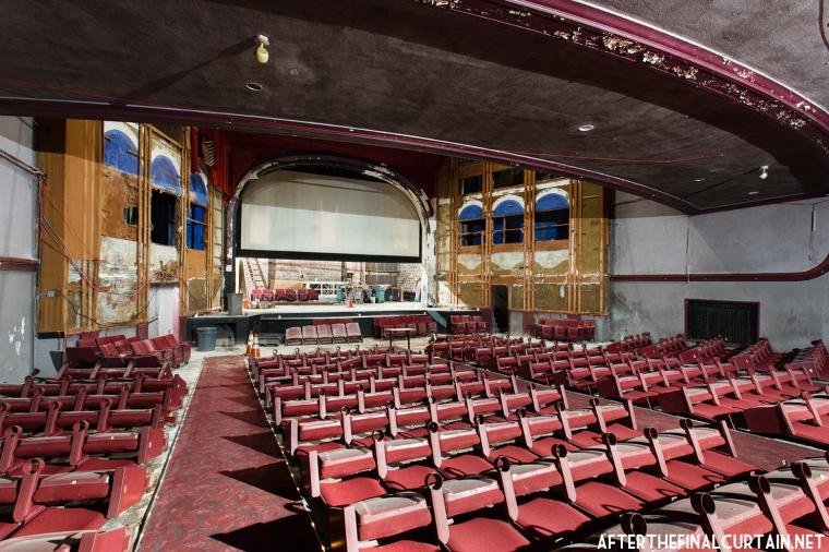 state_theatre_01_16_16_118