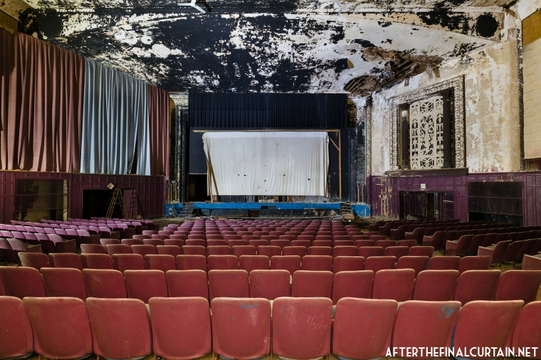 Fitchburg_Theatre_002