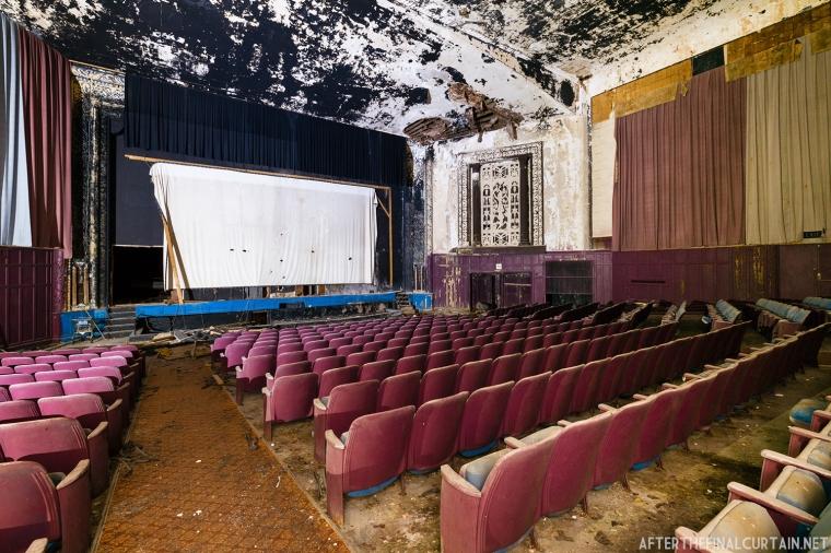 Fitchburg_Theatre_003
