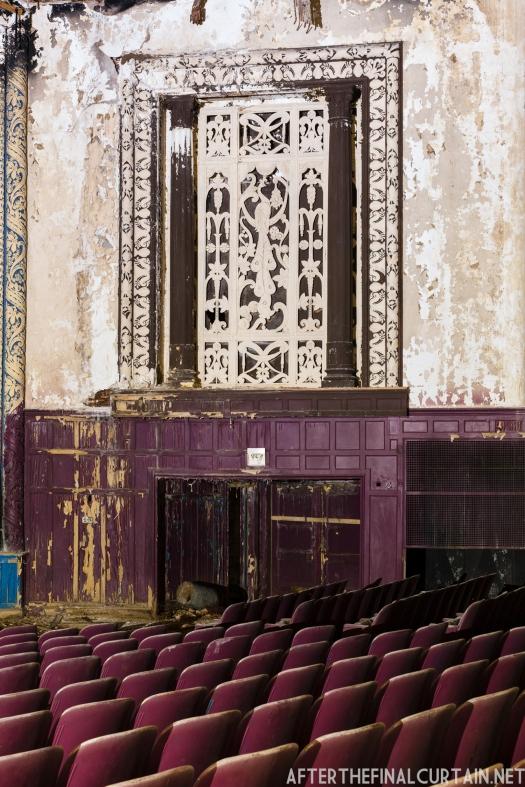 Fitchburg_Theatre_004