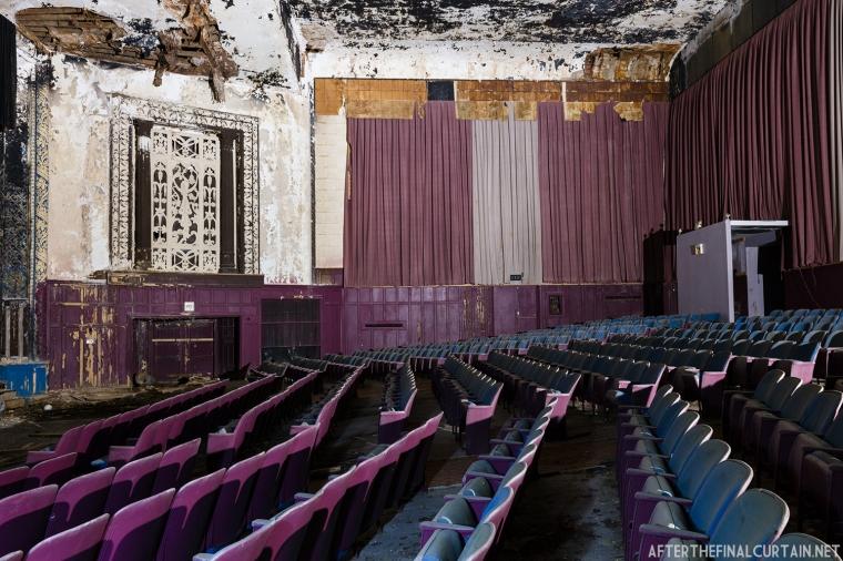Fitchburg_Theatre_006