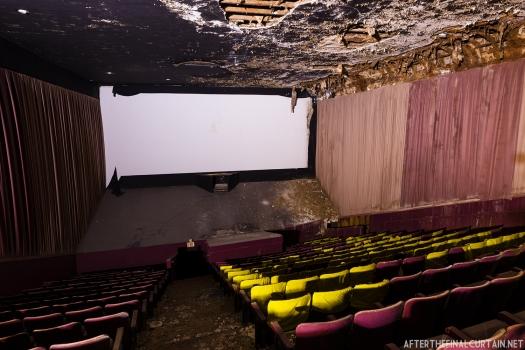 Fitchburg_Theatre_008