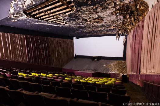 Fitchburg_Theatre_009