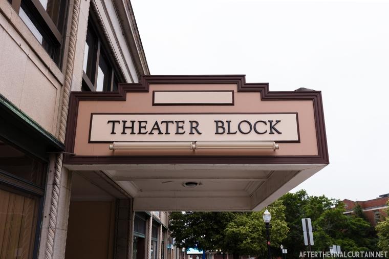 Fitchburg_Theatre_011