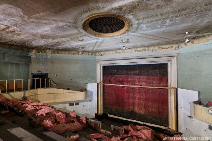 Olympia_Theatre_7-11-18_046