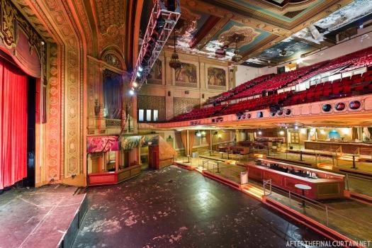 Paramount_Theatre_04_28_18_017